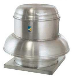 Captive air kitchen ventilation fan kitchen ventilation for Remote kitchen exhaust fan